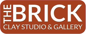 The Brick Studio Logo