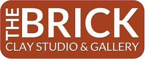 The Brick Studio Logo